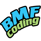 BMF-coding144