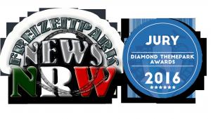Logo mit DTP Jury Button 2016