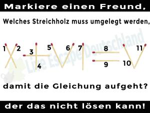 LIve-Escape-Deutschland-Raten