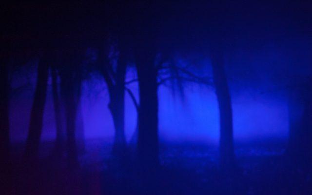 Horror-Raum - Escape Room Mosel Traben-Trarbach