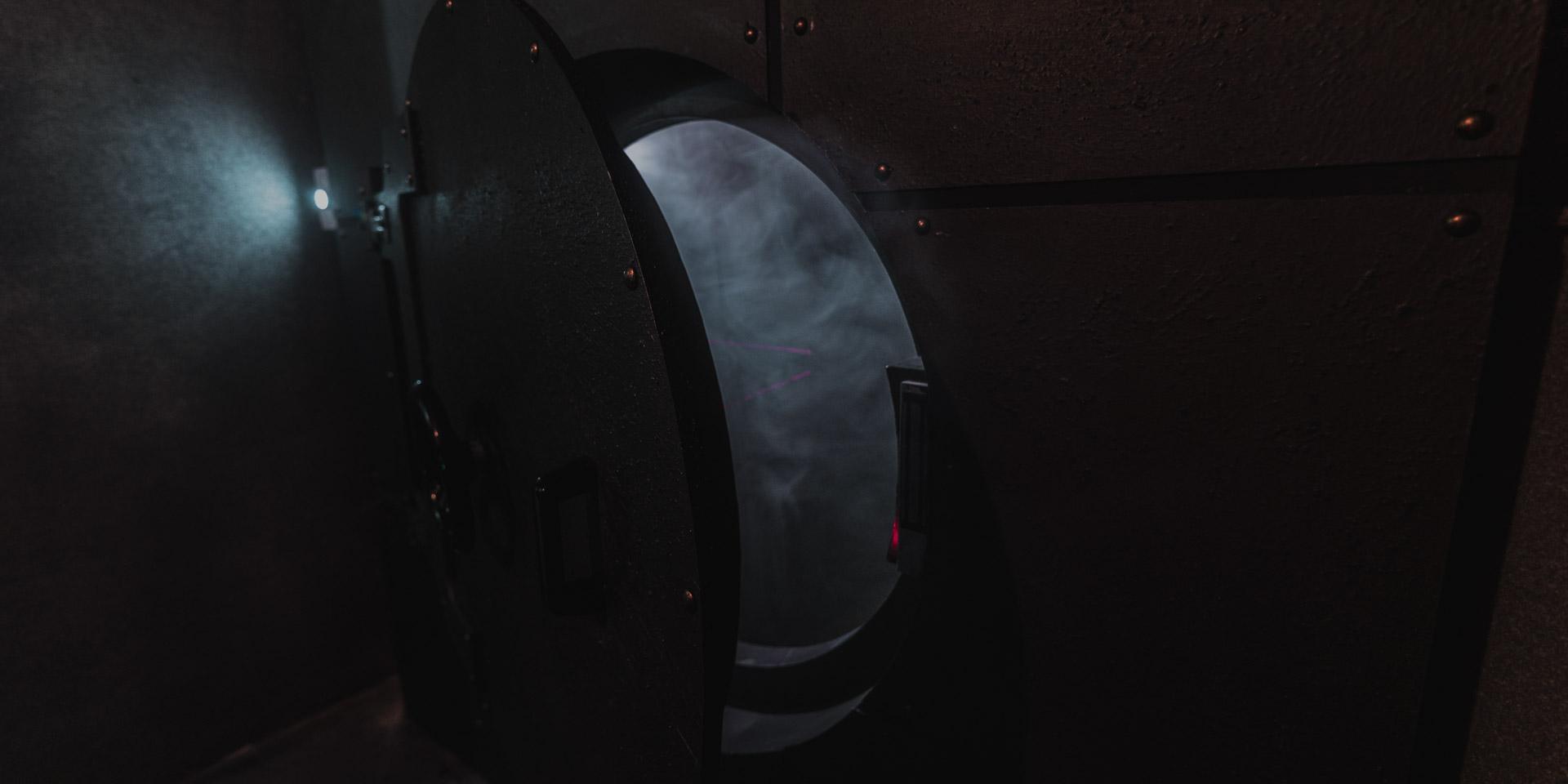 top secret snap escape rooms n rnberg live escape game. Black Bedroom Furniture Sets. Home Design Ideas