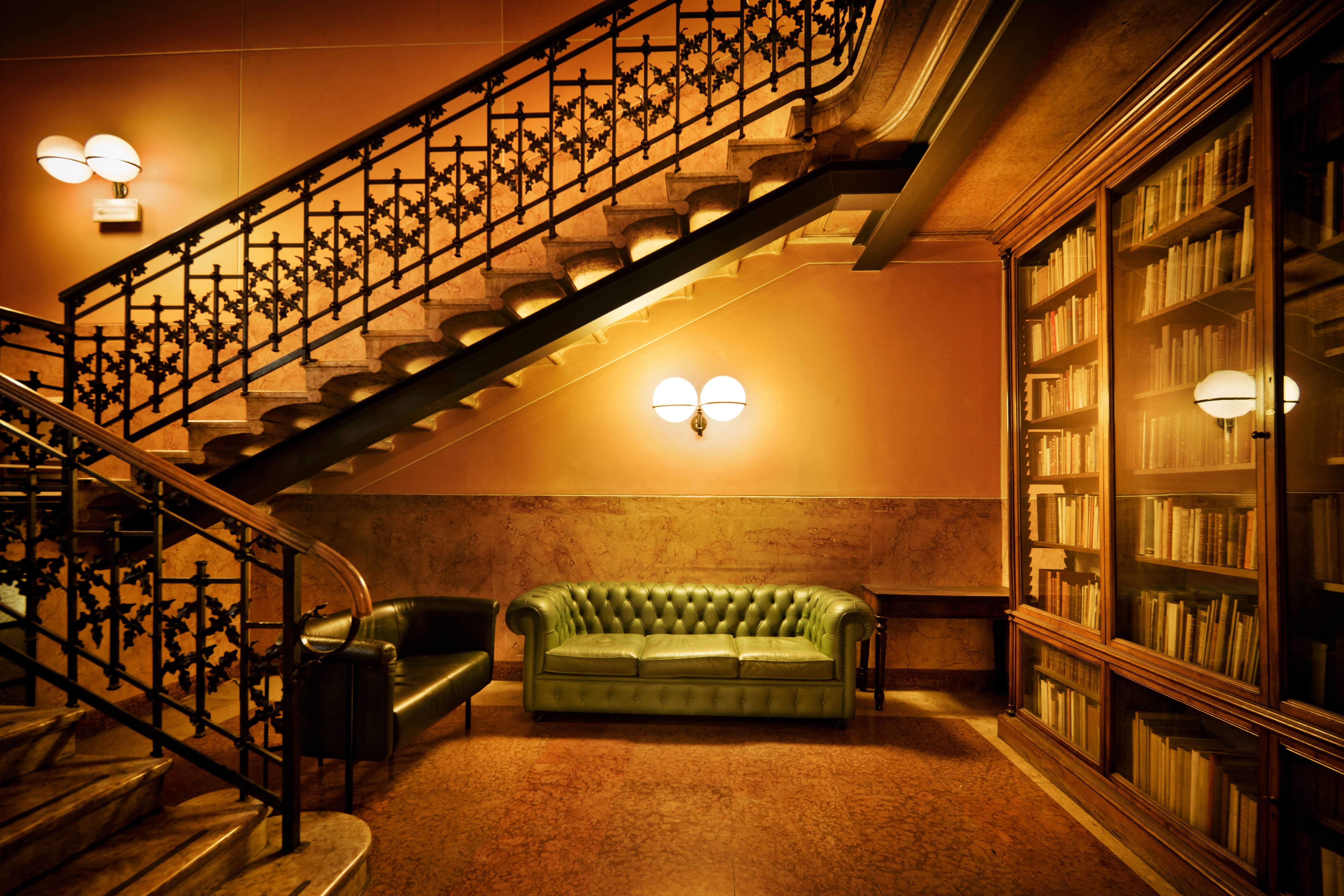 Das Geheimnis des Hotels zum alten Bären - Escape Artist Mainz Kastel