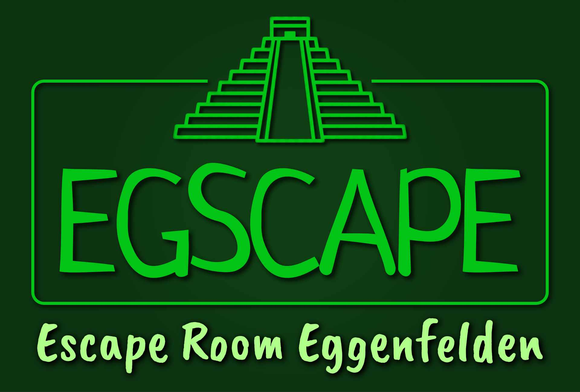 Dschungelabenteuer - EGSCAPE Eggenfelden