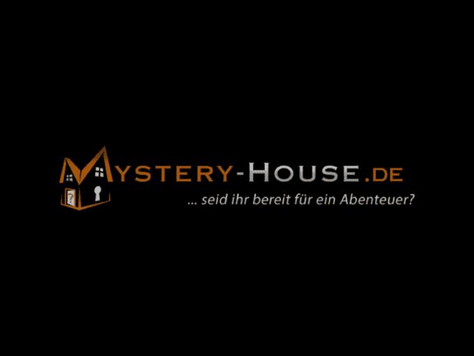 THE ROBBERY! – Mystery House Hamburg