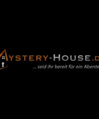 THE BOMB! #2 – Mystery House Hamburg