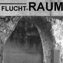 Flucht-Raum Ludwigsburg