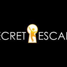 SECRET ESCAPE Frankfurt