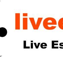 Liveexit Renningen