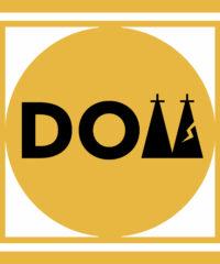Dom-X – Crazy Aenigma Köln