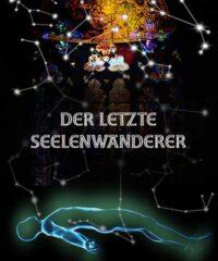 Der letzte Seelenwanderer – Room Fox Frankfurt a.M.