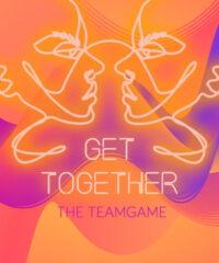 Get together – Room Fox Frankfurt a.M.