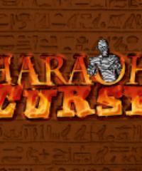 Pharaoh's Curse – Escape Adventures Frankfurt