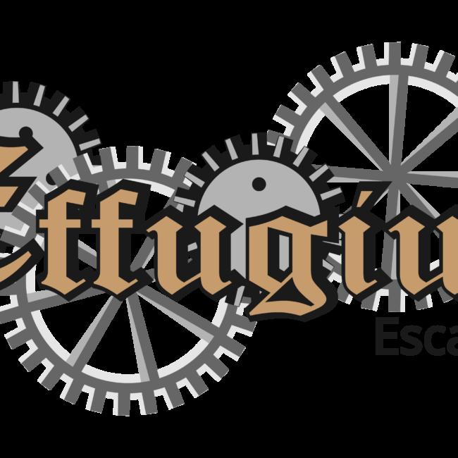 DAS DÜSTERE VERMÄCHTNIS – Effugium Escapes – Bad Kreuznach