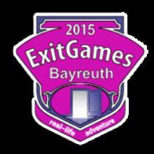 ExitGames Bayreuth