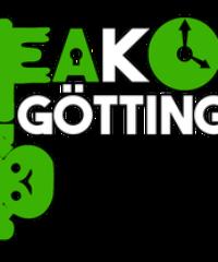 Opas Vermächtnis – Breakout Göttingen