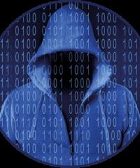 Das geheime Versteck des Hackers – Findout Games Freiburg