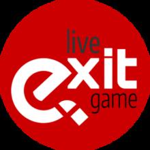 Live Exit Game Mannheim