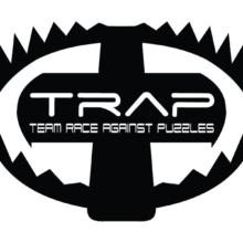 Trap Konstanz