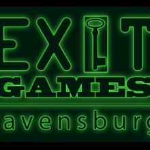 Exitgames Ravensburg