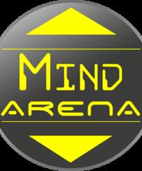 90 Minuten Mind Arena Team Buildung Event – Findout Games Freiburg