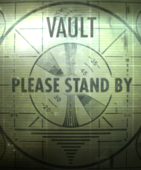 der VAULT – exit experience Mainz