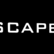 Escape Zone Berlin