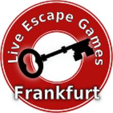 LiveEscape Frankfurt