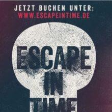 Escape in Time Friedrichshafen