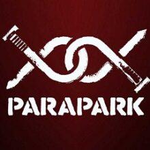 Parapark Frankfurt