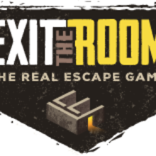 The Exit Room München