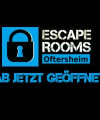 Willkommen in Atlantis – Escape Rooms Oftersheim