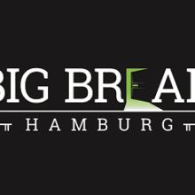 Big Break Hamburg