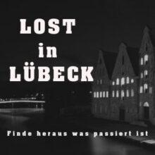 Key Zone Lübeck