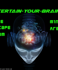Hacker`s Home – Entertain-your-brain.de