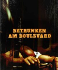 Betrunken am Boulevard – Room Fox Bielefeld