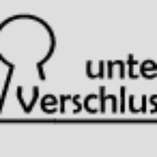 Unter Verschluss Krefeld