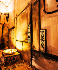 Die Rache des Tutanchamuns – Escape Game München