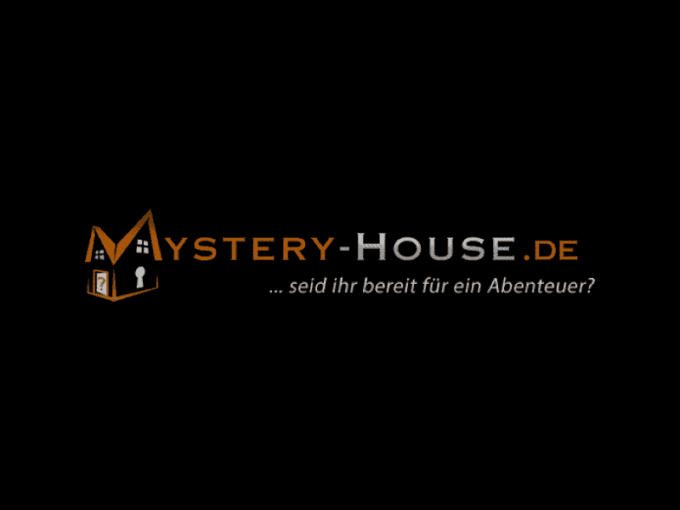 DER TATORT! – Mystery House Hamburg