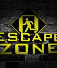 EMERGENCY ROOM – Escape Zone Berlin