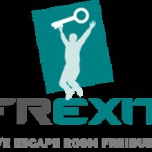 Frexit Live Escape Room Freiburg