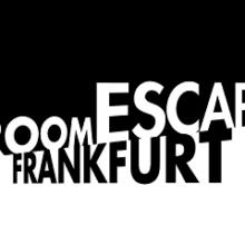 RoomEscape Frankfurt
