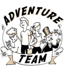 Adventure Team Hamburg