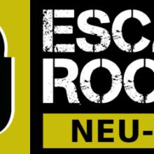 Escape Rooms Neu-Ulm