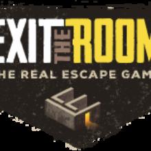 Exit the Room Nürnberg