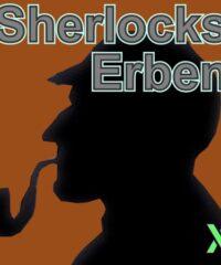 Sherlocks Erben