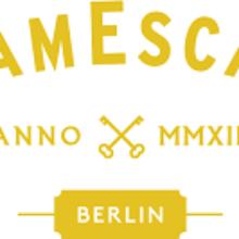 Team Escape Berlin