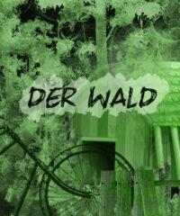 Der Wald – Room Fox Frankfurt a.M.
