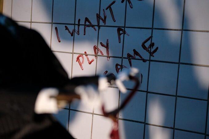 JigSaw – könnt ihr das Puzzle lösen? – ESCAPEDIEM HAMBURG ZENTRUM