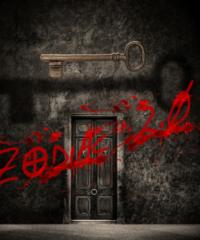 Zodiac 2.0 – Exitgames Halle