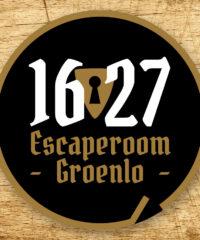 Escaperoom Groenlo